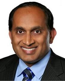 Sanjay-Poonen rev 1.