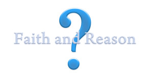 FAQ-Faith-Reason