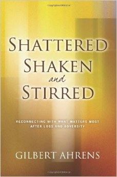 Ahrens_Shattered-Shake-Stirred