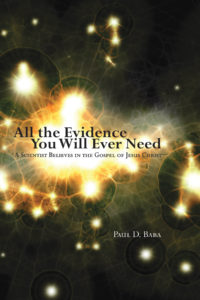Baba_All-Evidence-You'll-Ever-Need