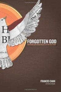 Chan_Forgotten-God