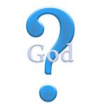 FAQ-God