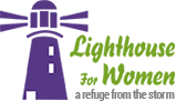 lighthouse-for-women-logo