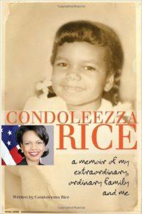 Rice_A-Memoir