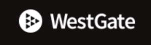 WestGate_Church