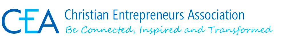 CEA_New_Logo_Tagline34
