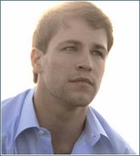 Ryan Derfler