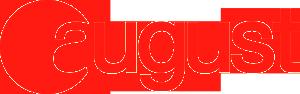 AugustLogoMedium