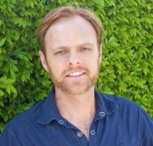 Neil Ahlsten