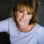 Nancy Ortberg 3
