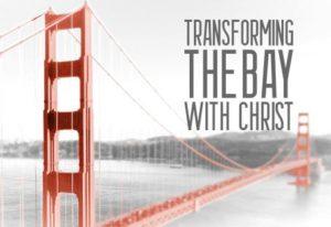 TBC logo 2