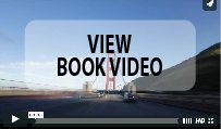 View Book Promo Video