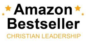 Amazon Best Seller Badge