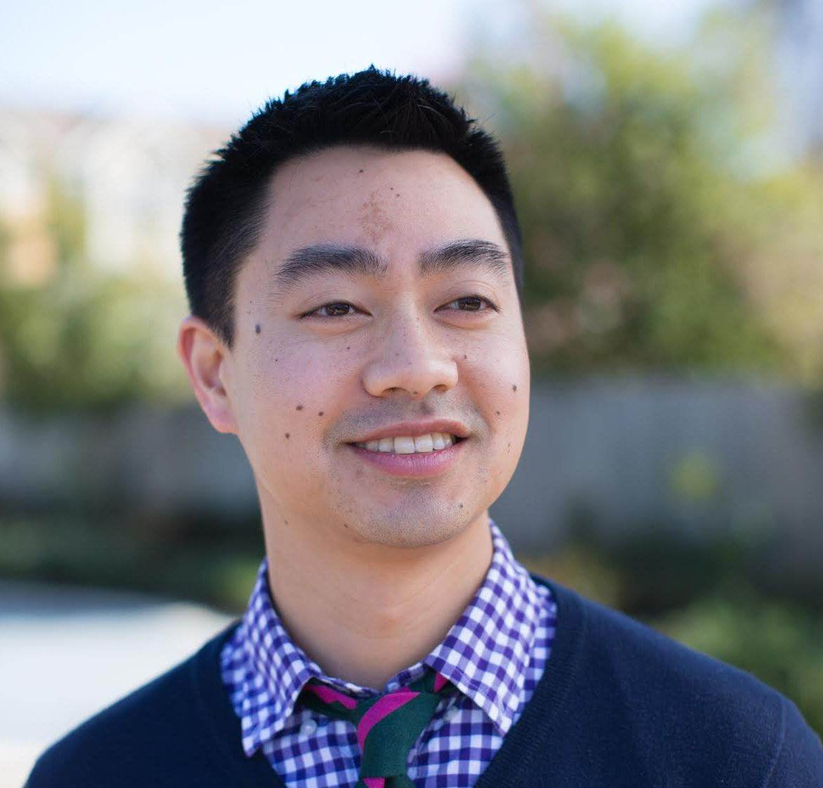 Eric Quan2