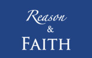 3_Reason-Faith