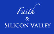 4_Faith-SiliconValley