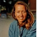 Kelly Kullberg