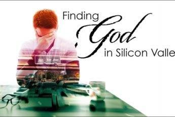 FindingGodinSV_NBCC