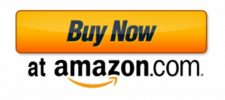 96-969941_amazon-buy-now-button-png-buy-from-amazon[1]